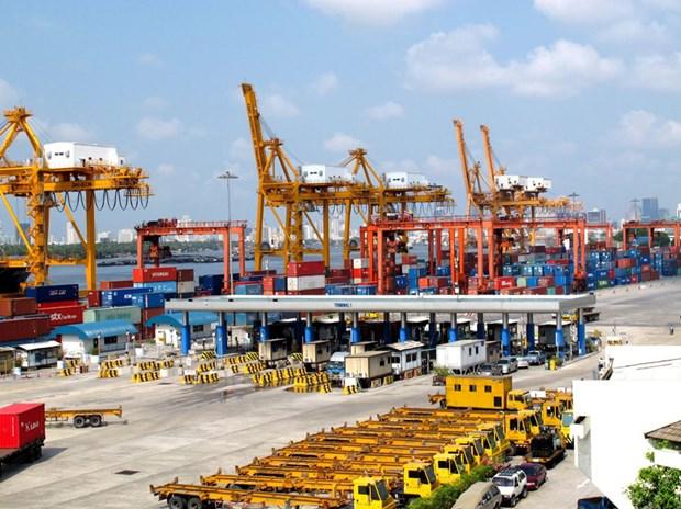 Les pays de l'ASEAN cherchent a relancer leurs economies apres la pandemie hinh anh 1