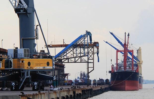 L'Indonesie injecte 43 milliards de dollars dans la relance economique hinh anh 1