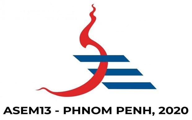 Cambodge : Le 13e Sommet de l'ASEM se tiendra a la date prevue hinh anh 1