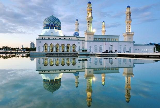 Le tourisme malaisien montre des signes de reprise rapide hinh anh 1