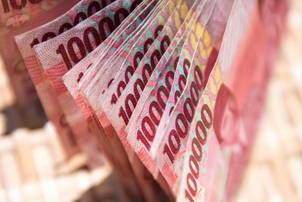 L'Indonesie parmi les marches d'investissement preferes en Asie du Sud-Est hinh anh 1