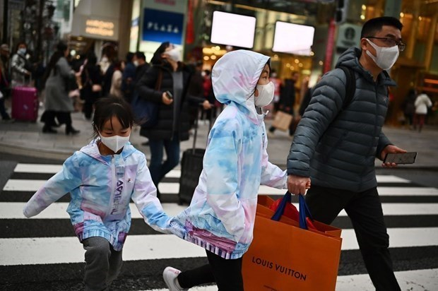 Des mesures pour aider les voyagistes a faire face a l'epidemie de nouveau coronavirus hinh anh 2