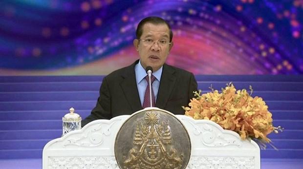Coronavirus : le Cambodge appelle une reouverture progressive des voyages entre les pays hinh anh 1