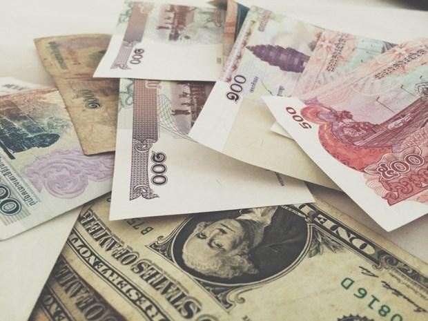 Laos : le volume des devises tranferees pourrait baisser de 50% hinh anh 1