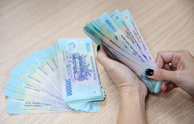 Le salaire minimum regional devrait rester inchange en 2021 hinh anh 1
