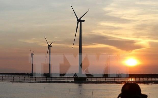 Promotion de l'economie circulaire pour un developpement durable au Vietnam hinh anh 1