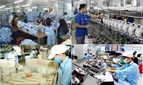 New York Times loue les acquis obtenus par le Vietnam hinh anh 1