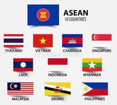 ASEAN : l'education universitaire face au Covid-19 hinh anh 1