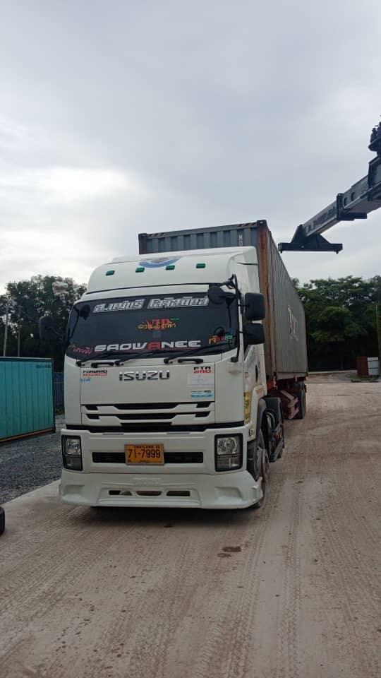 Mise en service officielle du systeme de transit douanier de l'ASEAN hinh anh 1