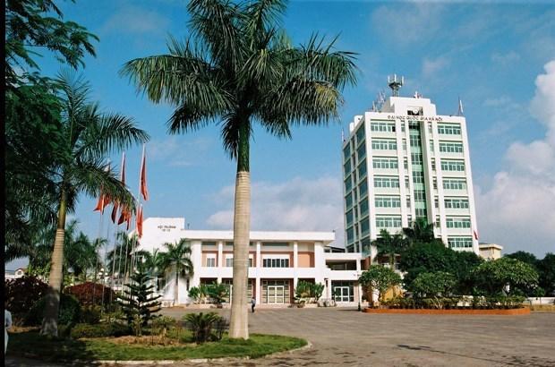 Neuf disciplines enseignees au Vietnam dans le classement des universites de QS hinh anh 1