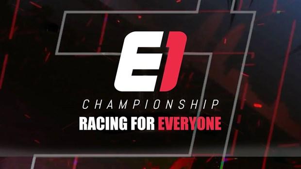 Le Vietnam s'engage dans la course virtuelle des motorsports d'Asie-Pacifique hinh anh 1