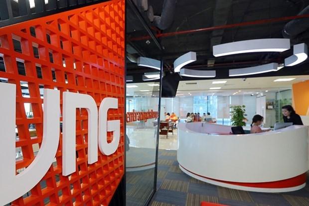 Nikkei Asia loue le succes de VNG, premiere licorne technologique du Vietnam hinh anh 1