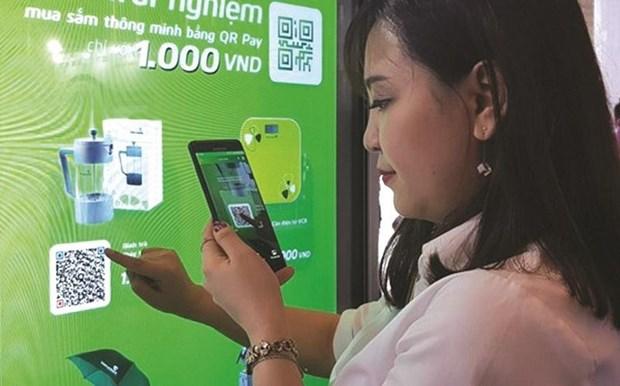 Thua Thien-Hue: la transformation numerique contribue a l'essor economique hinh anh 1