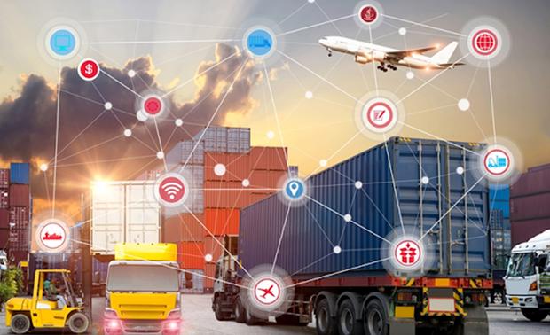 Amelioration du professionnalisme du secteur de la logistique au Vietnam hinh anh 2