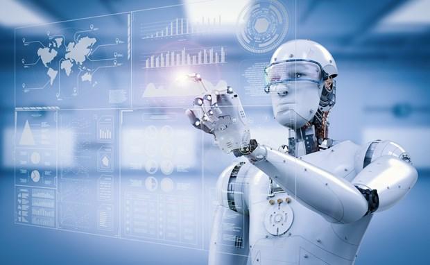 Promouvoir l'application de l'intelligence artificielle dans le developpement socioeconomique hinh anh 2