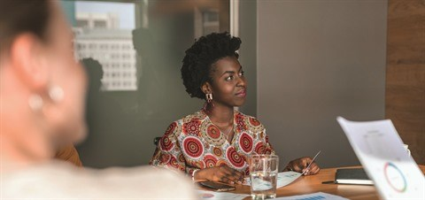 Entrepreneuriat francophone : 32 startups et PME retenues hinh anh 1
