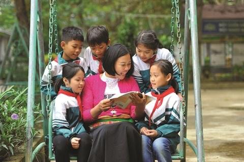 Ninh Binh œuvre pour un meilleur niveau de vie des ethnies minoritaires hinh anh 2