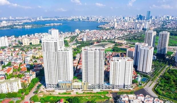 Le Vietnam demeure une destination attrayante pour les investisseurs etrangers hinh anh 1