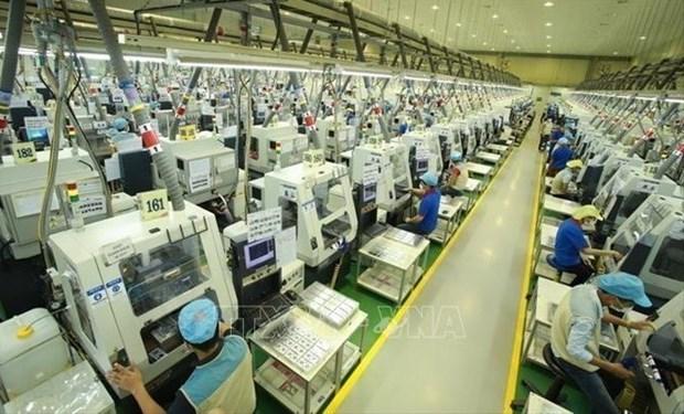 Covid-19 : le Vietnam est une destination de choix pour les investisseurs hinh anh 1