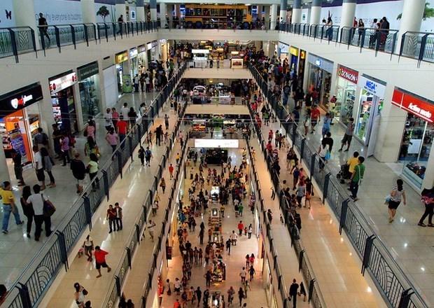 Les Philippines affichent une forte croissance economique hinh anh 1