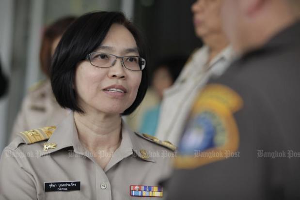 Libre-echange : la Thailande cherche le soutien de l'Inde pour le RCEP hinh anh 1