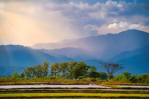 La Thailande remporte le prix de meilleure destination d'Asie hinh anh 1