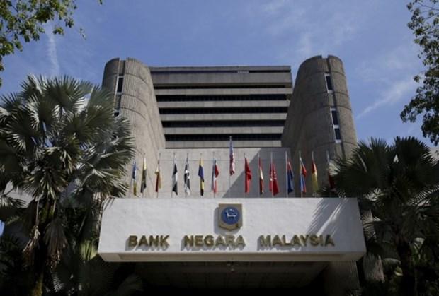 La Malaisie abaisse la prevision de croissance economique pour 2019 hinh anh 1