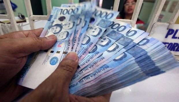 Les Philippines maintiendront leur forte croissance selon la BM hinh anh 1