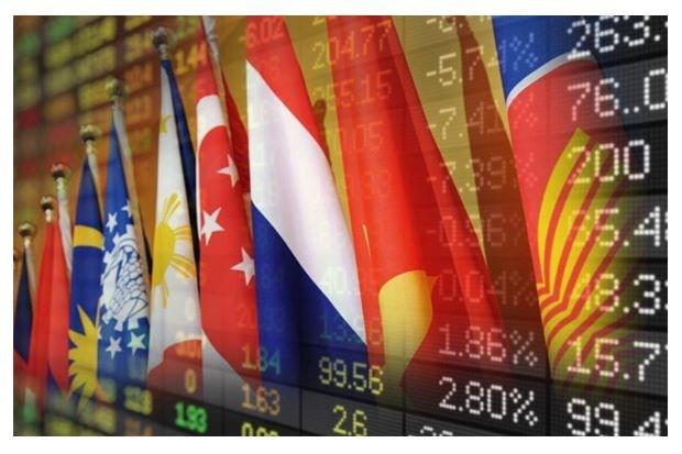 Promotion des transactions en monnaie locale au sein de l'ASEAN hinh anh 1