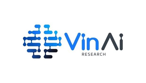 Vingroup ouvre un nouvel institut de recherche sur l'intelligence artificielle hinh anh 1
