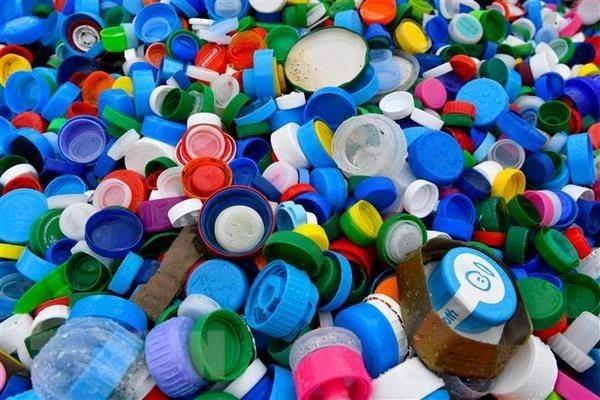 Thailande: approbation d'une feuille de route pour lutter contre les dechets plastiques hinh anh 1