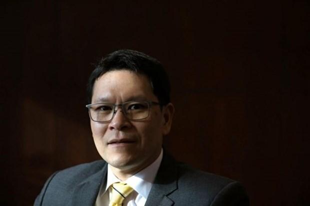 Thailande: le retard dans la formation du nouveau gouvernement affectera l'economie hinh anh 1