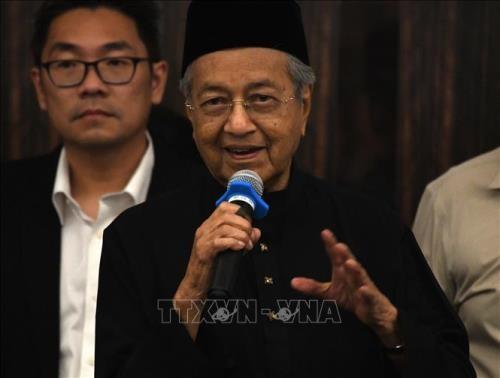 La Malaisie tient a etre un pont commercial entre la Chine et l'ASEAN hinh anh 1