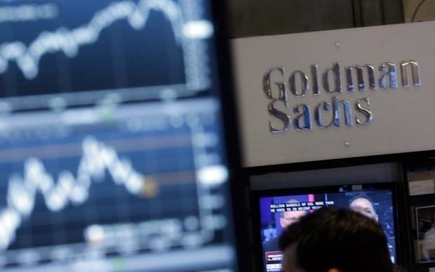 La Malaisie extrade l'ex-directeur executif de Goldman Sachs aux Etats-Unis hinh anh 1
