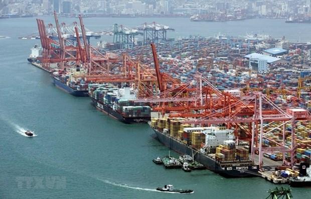 La R. de Coree accelere les negociations d'ALE avec les Philippines et la Malaisie hinh anh 1