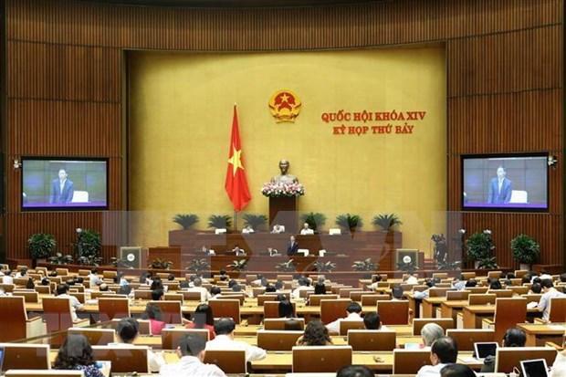 Les interpellations parlementaires se focaliseront sur 4 groupes de questions
