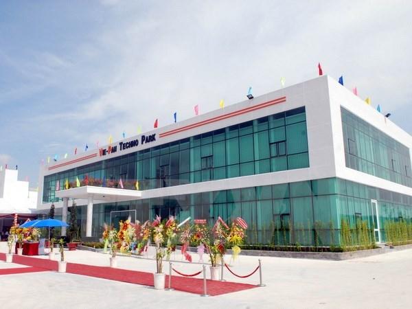 Vietnam et Japon cooperent dans divers secteurs hinh anh 1