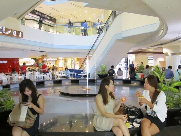 Indonesie-Singapour : promotion de l'exportation des produits agricoles hinh anh 1