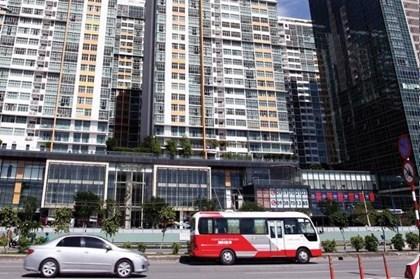 Le Vietnam accueille de plus en plus de capitaux singapouriens hinh anh 1