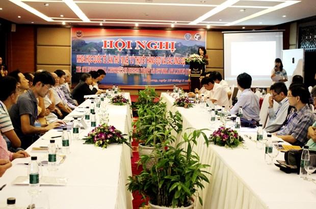 10e conference internationale sur « la theorie des files d'attente