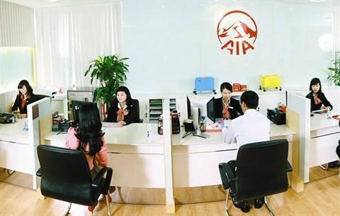 Les assureurs diversifient leurs produits et se renforcent hinh anh 1