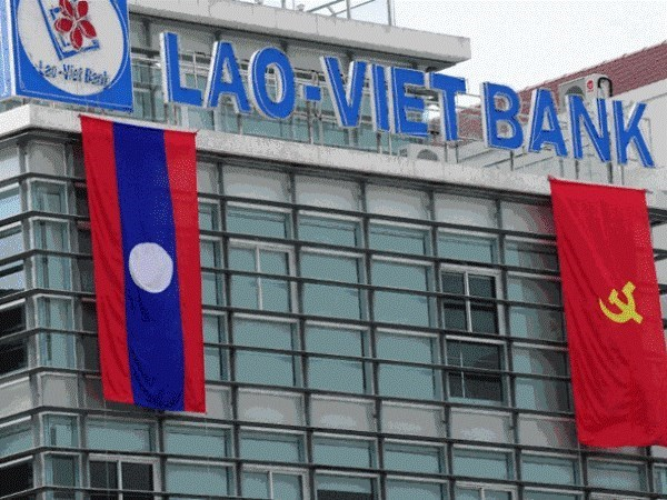 BIDV, modele de cooperation entre le Laos et le Vietnam hinh anh 1