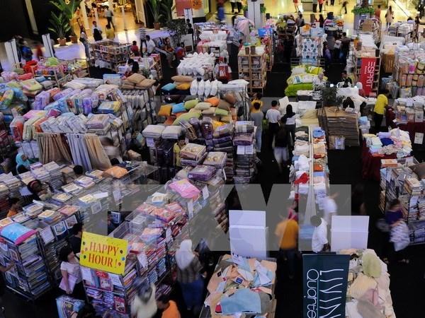 Les entreprises d'Asie du Sud-Est aux prises avec des soucis de dettes exterieures hinh anh 1