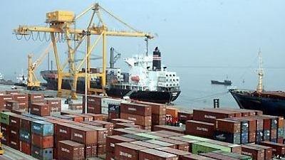 Vietnam : objectif de 300 milliards de dollars d'exportation en 2020 hinh anh 1