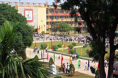 Le Vietnam va devenir la Silicon Valley de l'Asie du Sud-Est hinh anh 2