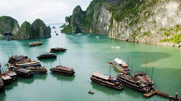 Le Figaro : les 10 sites et attractions incontournables au Vietnam hinh anh 1