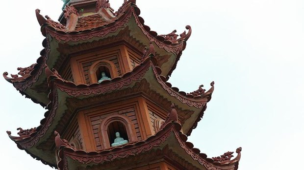 Le Figaro : les 10 sites et attractions incontournables au Vietnam hinh anh 2