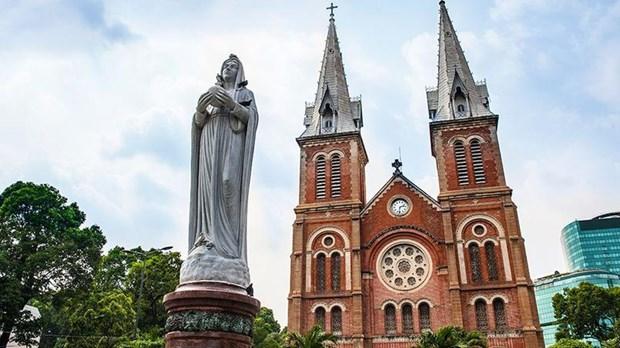 Le Figaro : les 10 sites et attractions incontournables au Vietnam hinh anh 3