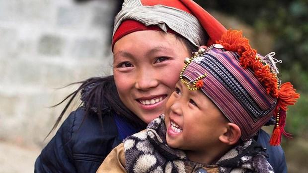 Le Figaro : les 10 sites et attractions incontournables au Vietnam hinh anh 4
