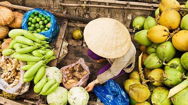 Le Figaro : les 10 sites et attractions incontournables au Vietnam hinh anh 6